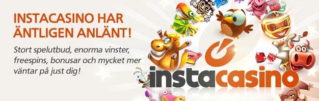 Casino med schysta 453469