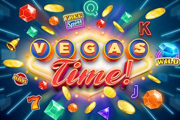 Casino riktiga belöningar Drift 180134