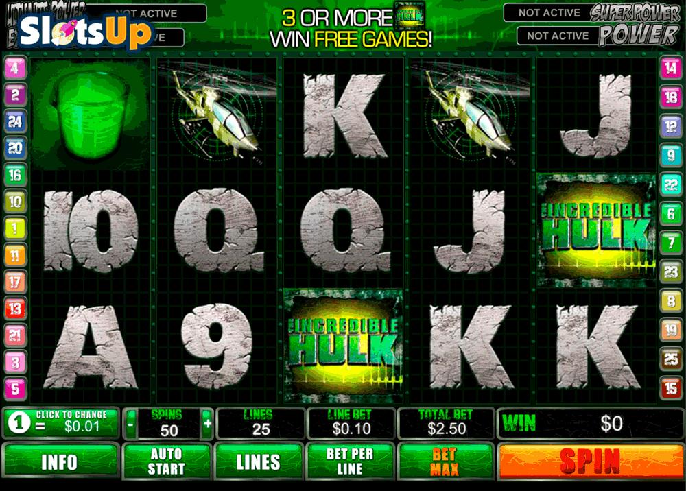 Casino spel gratis slots 549264