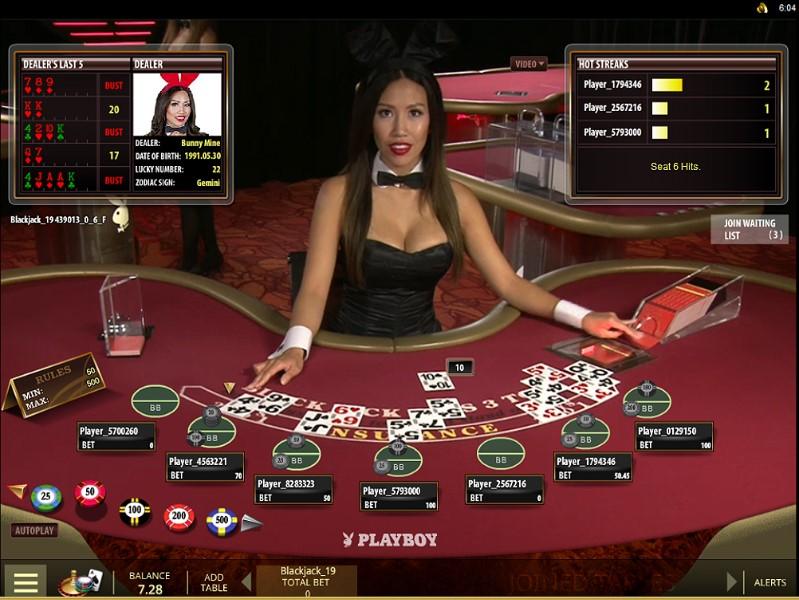 Casino utan konto 2021 434627