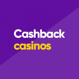 Casino utan 410660