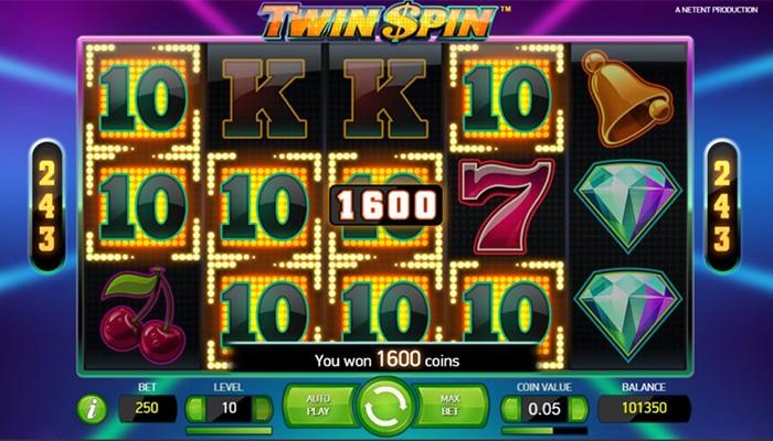 Casino win real 183880