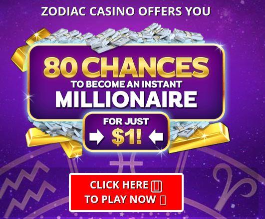 Casino win real money 216744