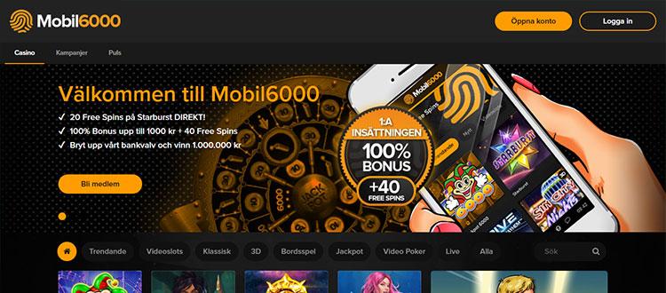 Casinospel top 10 vinn 639920