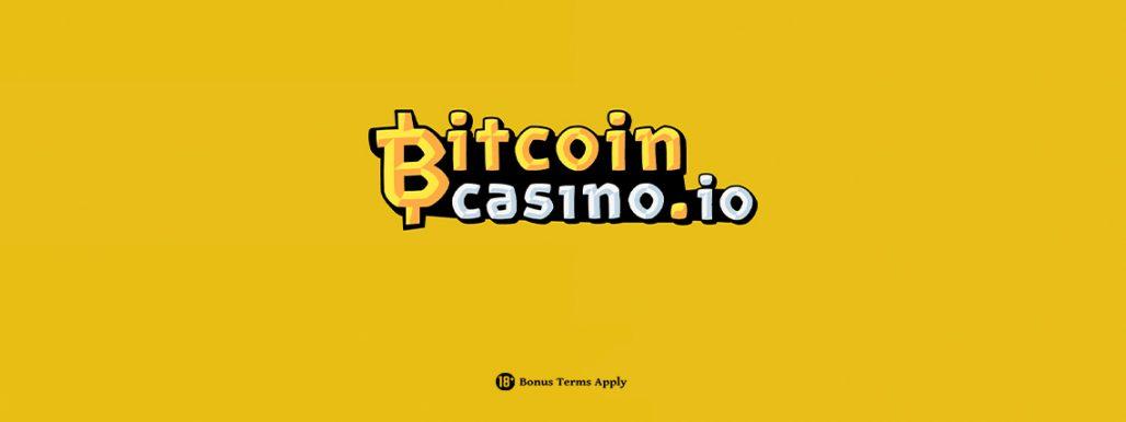 Förklarar skillnaderna casino Gala 297504