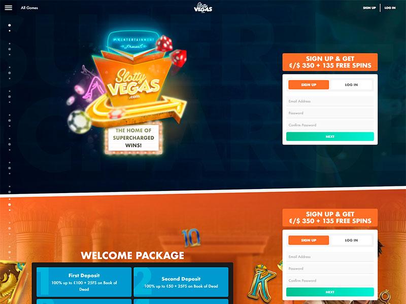 Svenska spel casino 554912