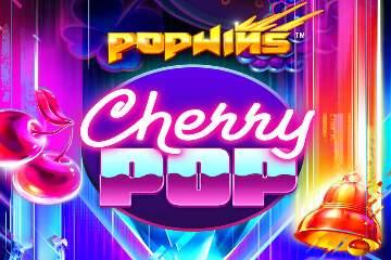 Cherry casino välkomstbonus battle 480504