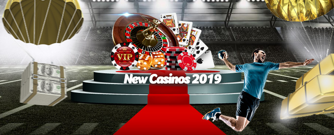Betsafe poker VR 278796