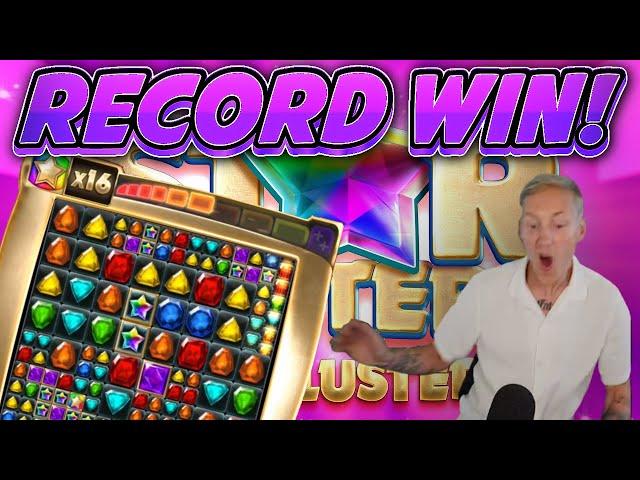 Casino omsättningskrav 534055