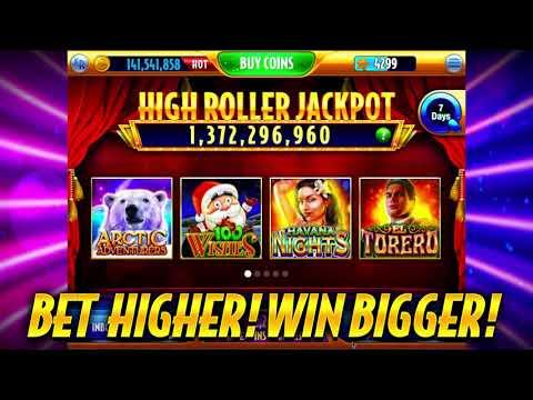 Gratis turnering casino svenska 130616