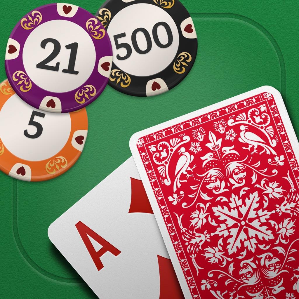 Dam kortspel 481299