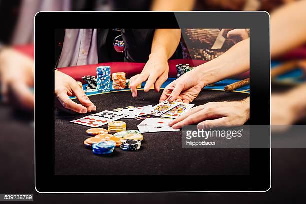Välkomstpaket storspelare Ridika casino 474545