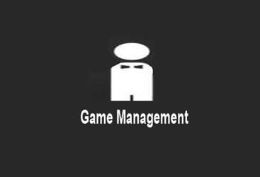 Bästa casino bonus 280361