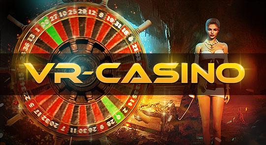 Casino 200 deposit 197492