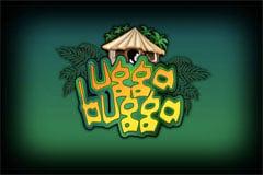 Live stream casino Ugga 406471