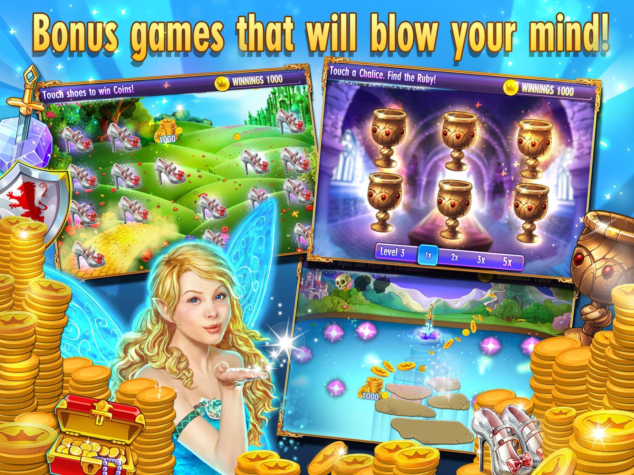 Download the best bonus 572459