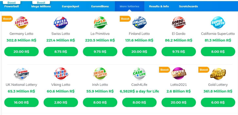 Kampanjkod 888 casino lyckad 469034