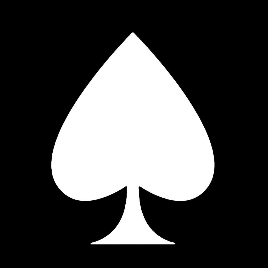 Pokerhänder värde veckans turnummer 527144