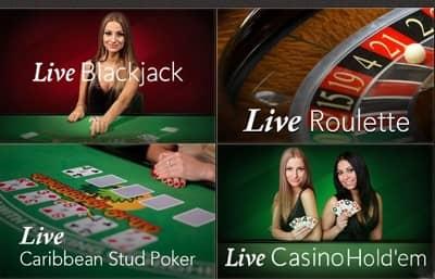 Spela poker hemma 237800
