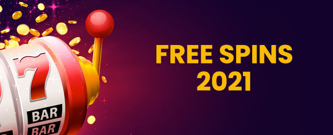Free spins 419798