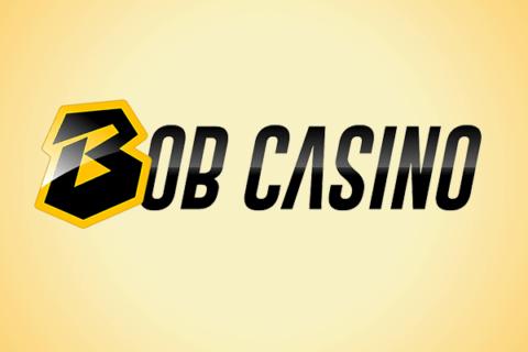 Casino se 540894
