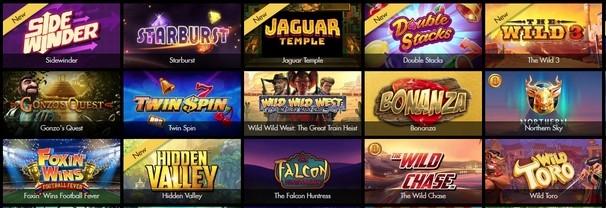 Expertanalys bäst casino Betadonis 229432