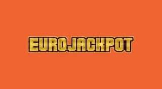 Blackjack basic strategy Spinit 230082