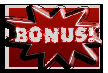 Onsdags bonus freespins Vegas 585665
