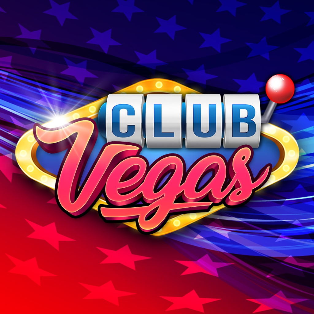 Speedy casino flashback bäst 373615