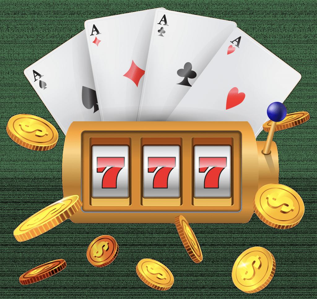Saat ilmaispyöräytyksiä Betsoft casino 204765