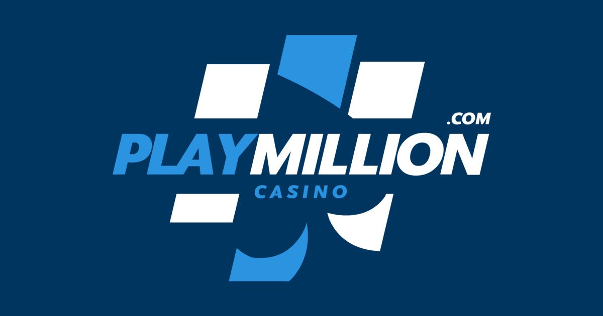 Bet tips PlayMillion 429652