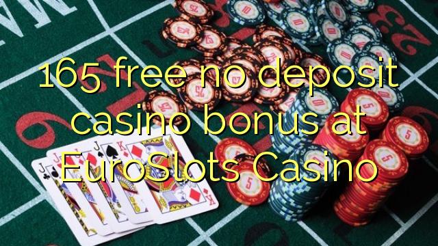 200 bonus casino 2021 614012
