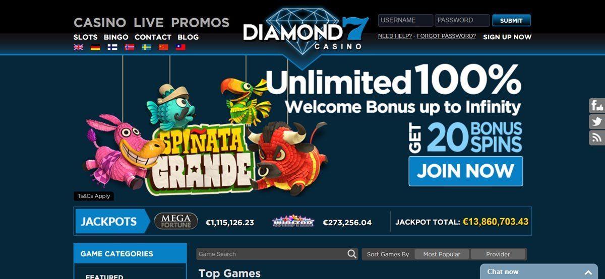 Spela lotto online Bethard 514341