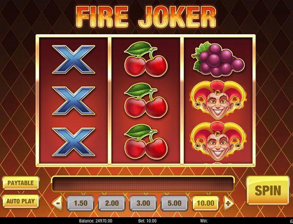 Bästa casino flashback 450662