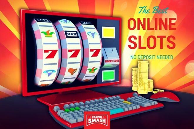 Största vinsten på nätcasino 572756