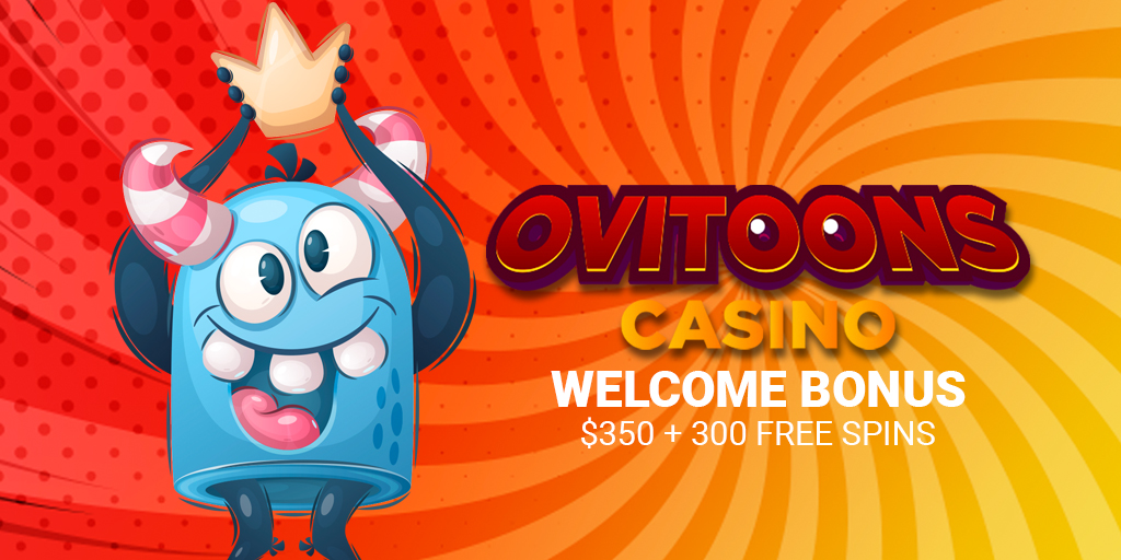 Eurovision miljoner casino Sverige 348090