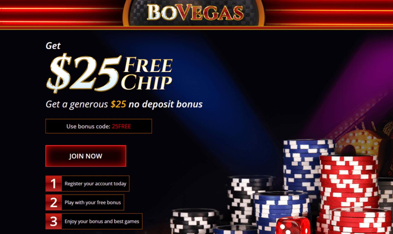 Bonus på ett enda 371787