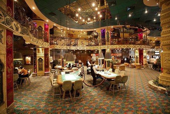 Casino ägare 332636