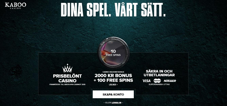 Hur free spins 178887