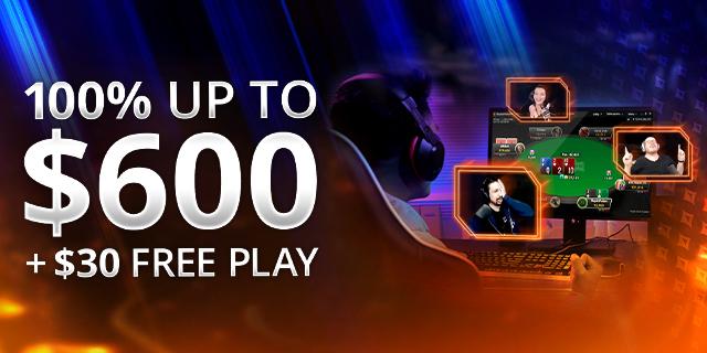 Jämför casino online 124660