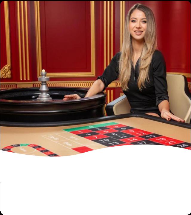 Ledande casinoguider Pragmatic Play 577828