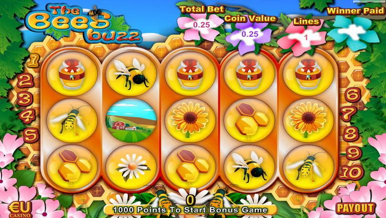 Snabbspel casino 139850