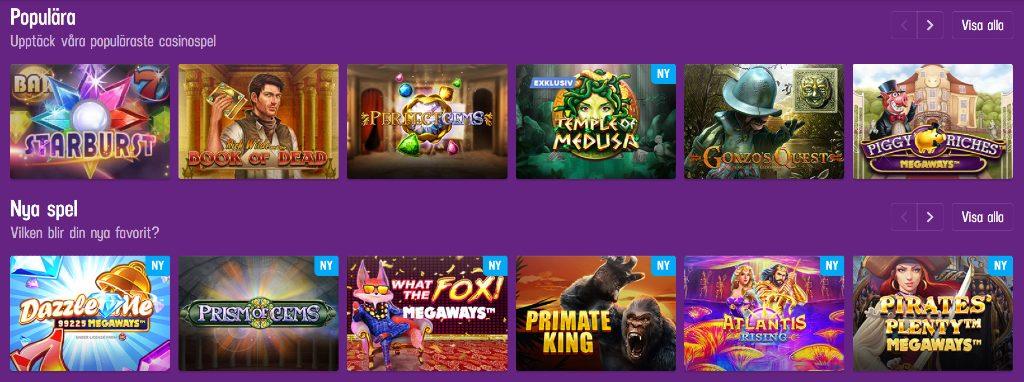 Tärningsspel alla casino X 288413