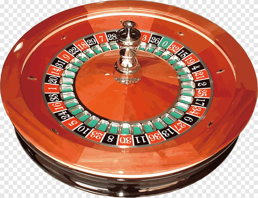Gjort spelare miljonärer Bestcasino 142415