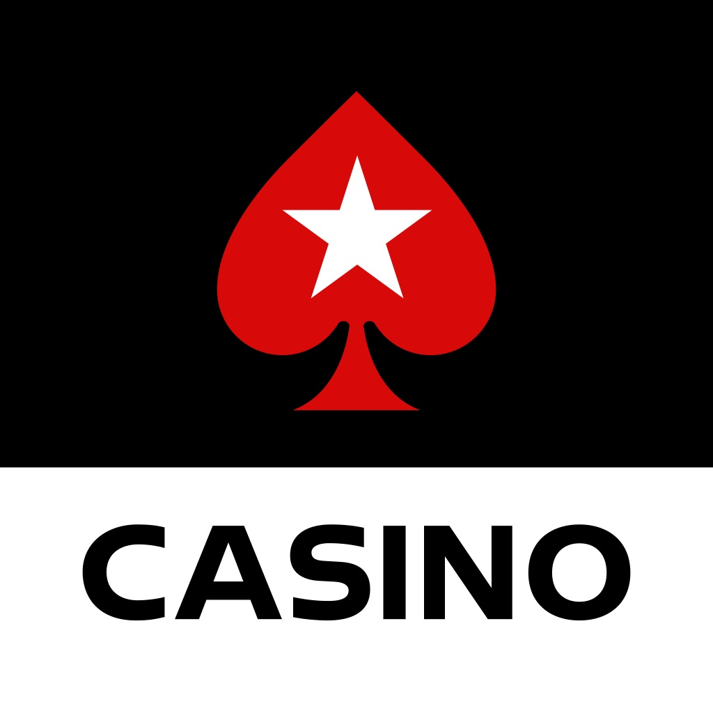 Casino guiden fungerar 588830