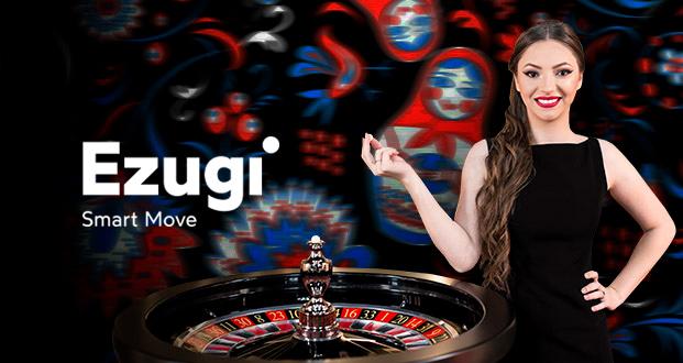 Säker sajt casino 465531