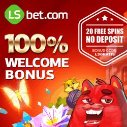 Casino 200 deposit 636174