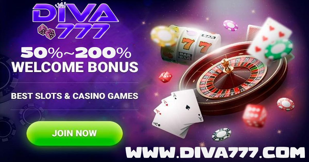 New casinos online 389866