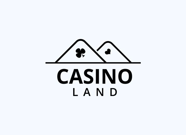 Spel hemma casino 232646