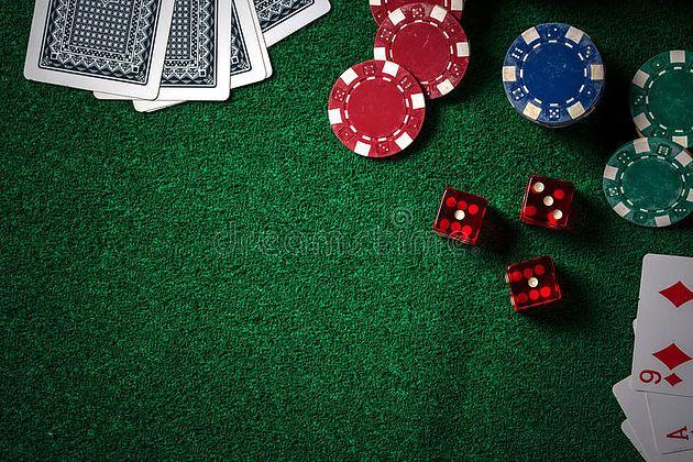 Casino utan regeringen jackpots 320778